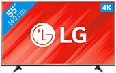 LG 55UH615V