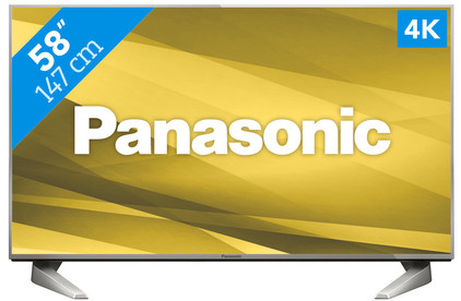 Panasonic TX-58DX700F