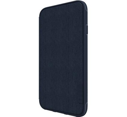 Laut R1-f Apple iPhone 7 Plus Blauw