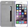 Laut Apex Knit Apple iPhone 7 Plus/8 Plus Paars