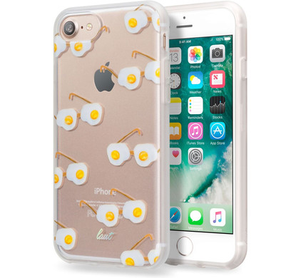Laut Pop-Ink Apple iPhone 7 Plus/8 Plus Yolkey