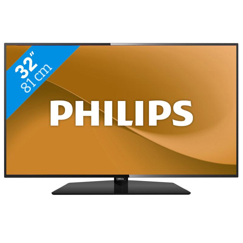 PHILIPS 32PHS5301-12