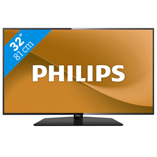 Philips 32PHS5301
