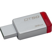 Kingston DataTraveler 50 USB 3.0 32 GB