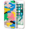 Pop-Camo Apple iPhone 7 Beach - 1