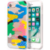 Laut Pop-Camo Apple iPhone 7 Plus/8 Plus Beach