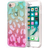 Ombre Apple iPhone 7 Plus Turquoise - 1