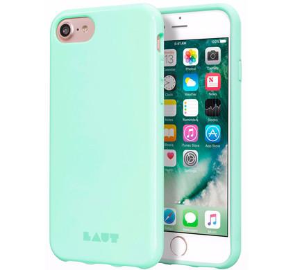 Laut Huex Pastel Apple iPhone 7 Plus Mint
