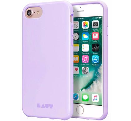Laut Huex Pastel Apple iPhone 7 Paars