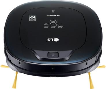 LG VR8604OB