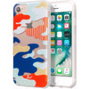 Pop-Camo Apple iPhone 7 Plus Japan - 1