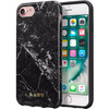Laut Huex Apple iPhone 7 Plus/8 Plus Marble Zwart