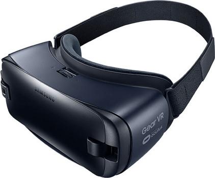 Samsung Gear VR 2 (BE)