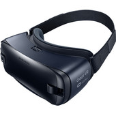 Samsung Gear VR 2 (BE)