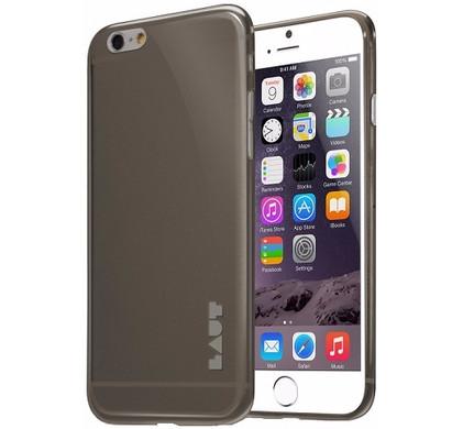 Laut Lume Apple iPhone 7 Plus Zwart
