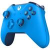 Xbox One S Draadloze Controller Blauw - 3