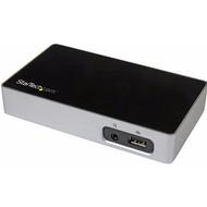 StarTech Universele USB 3.0 HDMI Docking Station Laptop