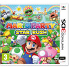 Mario Party: Star Rush 3DS - 1