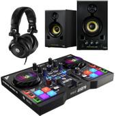 DJ Set Hercules