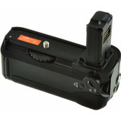 Jupio Battery Grip voor Sony A7 / A7R / A7S (VG-C1EM)