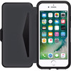 Otterbox Symmetry Etui Apple iPhone 7 Zwart