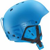 Salomon Brigade Blue Matte (59 - 60)