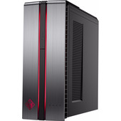 HP Omen 870-144nd
