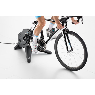 Image of Tacx Flux Smart T2900