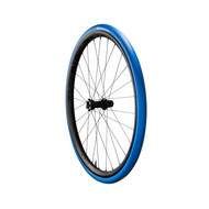 Tacx Trainertyre MTB 32-584 T1396