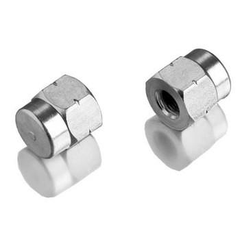 Axle Nuts M10x1 T1415