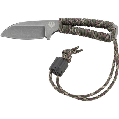 Image of CRKT Ruger Cordite Compact