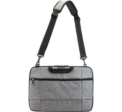 Targus Strata 15.6'' Laptop Slipcase Grijs