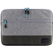 Targus Strata 11-12'' Laptop Sleeve Grijs
