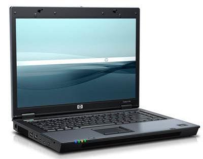 HP Compaq 6715s KE009ET