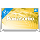 Panasonic TX-58DXW804