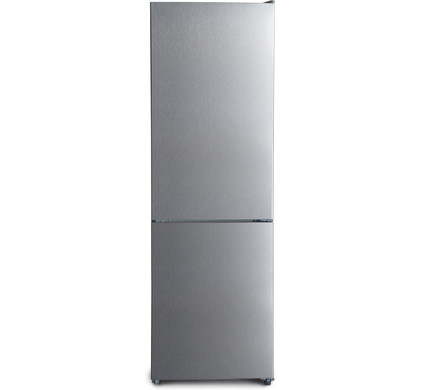 Exquisit KGC320/90-5A++INOX