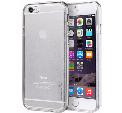 coque laut iphone 7