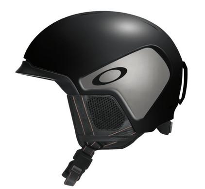 Oakley MOD3 Polished Black (51 - 55 cm)