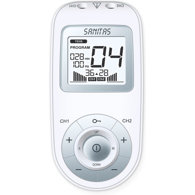 Image of Digitaal EMS/TENS Apparaat SEM 43