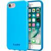 Huex Apple iPhone 7 Plus Blauw - 1