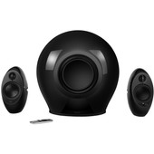 Edifier Luna E e235 2.1 Speaker Set Zwart