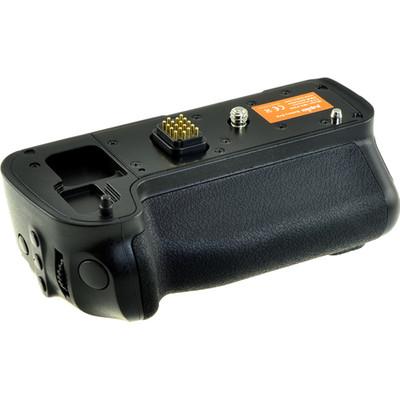Image of Jupio Battery Grip for Panasonic GH3/GH4