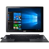 Acer Aspire Switch Alpha 12 SA5-271-31RA Azerty