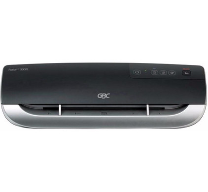 GBC Fusion 3000L A4