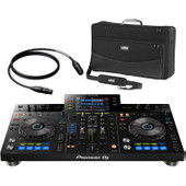 DJ Set Pioneer Gevorderd