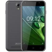 Acer Liquid Z6 Grijs