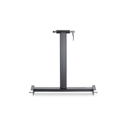 Image of Tacx Bike Support T1150