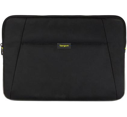 Targus CityGear 13.3'' Laptop Sleeve Zwart