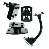 HR Richter Mount Universal Set
