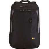 Case Logic Laptop Rugzak 17,3'' Zwart VNB217